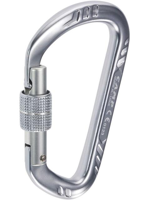 Camp Guide XL Lock Carabiner
